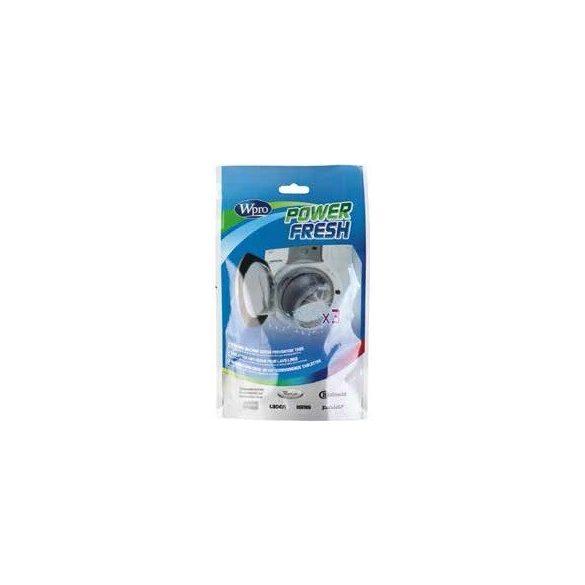 Wpro PowerFresh mosógép illatosító - AFR300EE 484000000707