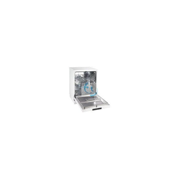 Gorenje GS62010W Szabadon álló mosogatógép, A++, Gyári garancia
