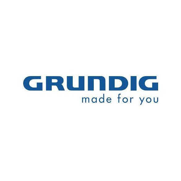 Grundig PR-3201 CITY-31 zsebrádió - GYÁRI GARANCIA