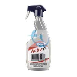 WPRO MWO-200, Activ O, Sütő és mikrohullámú sütő tisztító spray, MWO200-484000000762