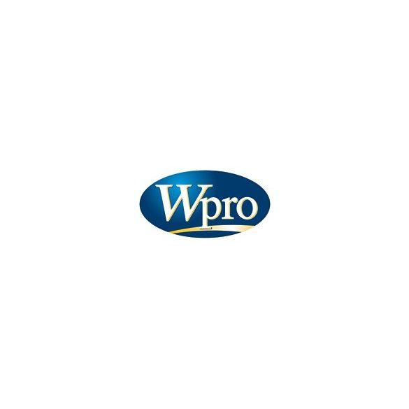 Wpro Mosogatógép és mosógép vízkőoldó PowerPro DES112 484000008630
