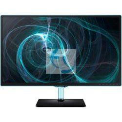 "Samsung T24D390EW 23,6"" LED Monitor"