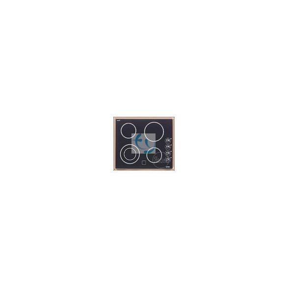 Gorenje ECS 63 B HL kerámia főzőlap - 3 ÉV GARANCIA