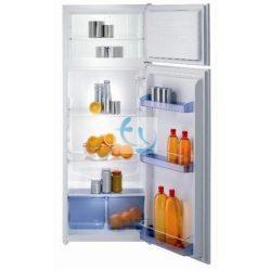 Gorenje RFI4245W, beépíthető hűtő, 3 ÉV GARANCIA