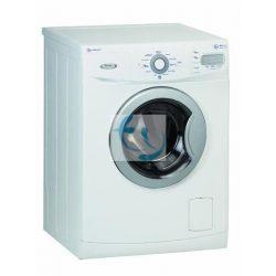 Whirlpool STEAM 1400 szabadonálló, elöltöltős mosógép, A+, GYÁRI GARANCIA