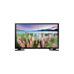 "Samsung UE32J5000 32"", Full HD, 80 cm LED TV, 1+1 év GARANCIA"