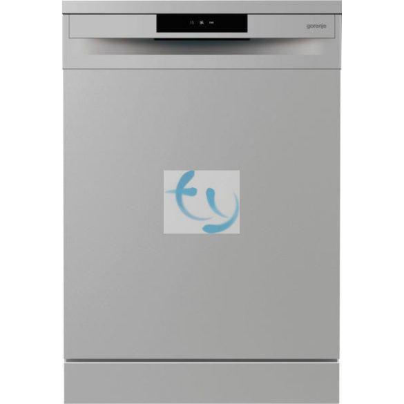 Gorenje GS62010S Szabadon álló mosogatógép, A++, Gyári garancia
