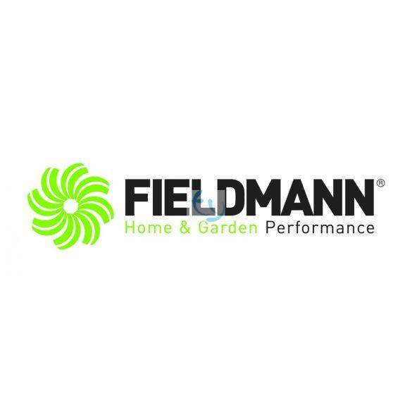 Fieldmann FZS 2505-E Elektromos szegélynyíró gép, GYÁRI GARANCIA