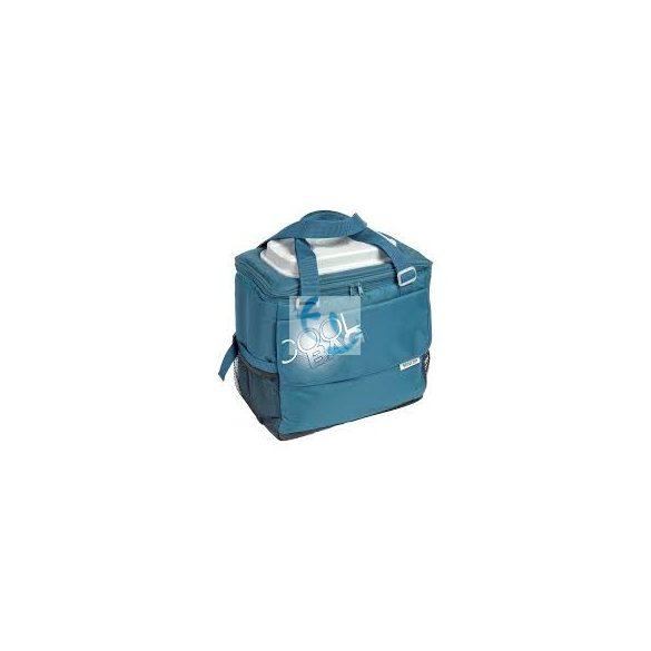 Sencor SCM 3033 BL autós hűtőtáska , 1 ÉV GYÁRI GARANCIA