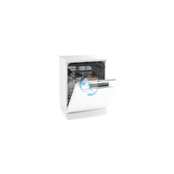 Gorenje GS65160W, 16 terítékes mosogatógép, A-30%, 3 ÉV GARANCIA