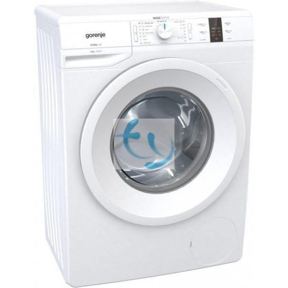 Gorenje WP62S3 Szabadon álló automata mosógép, A+++, Gyári garancia