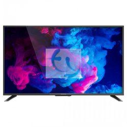 Sencor SLE 50U02TCS, UHD televízió, 1 ÉV GARANCIA