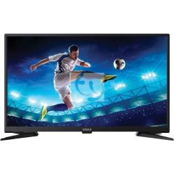 Vivax LED TV-32S60T2 Televízió