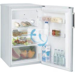 Candy CCTOS 482 WH Hűtő, A+, 2 ÉV GARANCIA