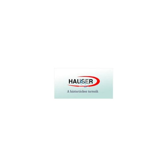 Hauser DPS-405 Testzsír elemző személymérleg , GYÁRI GARANCIA