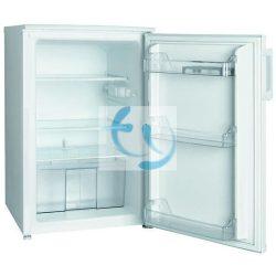 Gorenje R40914AW Hűtő, A+, 3 ÉV GYÁRI GARANCIA