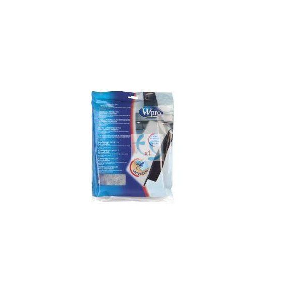 Wpro szénbetétes zsírszűrő, UCF006 - 480181700646