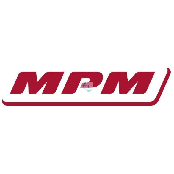 MPM MFR-06 OLAJMENTES SÜTŐ