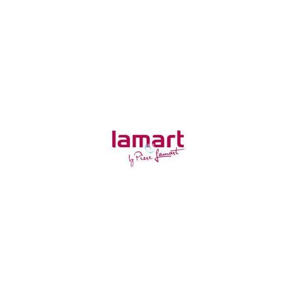 Lamart LT8002, VASALÓDESZKA