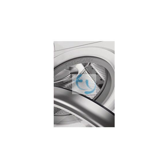 Whirlpool FWG 81496 mosógép