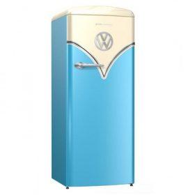 Hűtők, fagyasztók, hűtőtáskák