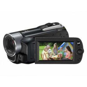 Kamerák, fényképezőgépek