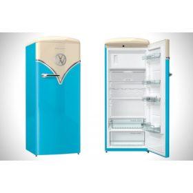 Hűtőgép, közösségi hűtők