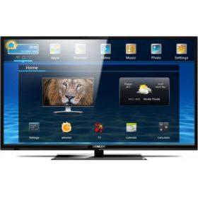 Led televízió, monitor