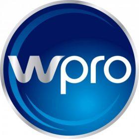 Wpro - Whirlpool professzionális termékek
