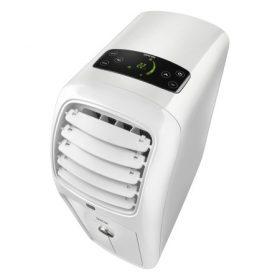 Klíma, mobilklíma, ventilátor
